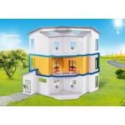 Playmobil Extensión para la Casa Moderna (9266)