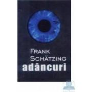 Adancuri - Frank Schatzing