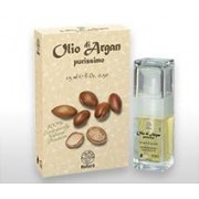 La Dispensa Olio Puro di Argan 50ml