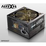 Sursa Enermax ENP450AGT 450W