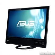 "Monitor MVA, ASUS 24"", ML249H, 8ms, 50Mln:1, DVI/HDMI, FullHD"