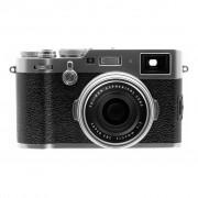 Fujifilm FinePix X100F negro