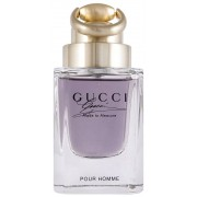 Gucci Made To Measure Pour Homme Eau de Toilette 50 ml