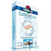Pietrasanta pharma spa M-Aid Cutiflex Cer Assort 20pz