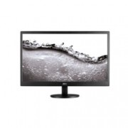 "Монитор 18.5"" (47 cm) AOC e970Swn, HD LED, 5ms, 20 000 000:1, 200cd/m2"