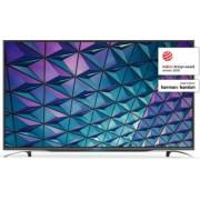 Televizor LED 102cm Sharp LC-40CFG6352E Full HD Smart TV