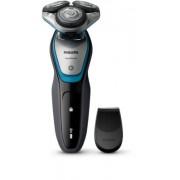Philips AquaTouch Elektrisch scheerapparaat voor nat en droog scheren S5400/06