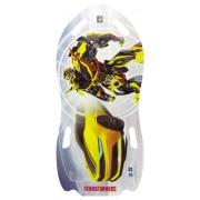 Ледянка 1toy Transformers д/двоих 122см