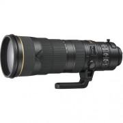 Nikon 180-400mm f/4E TC1.4 AF-S FL ED VR - 2 Anni di Garanzia in Italia