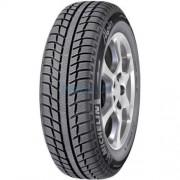 Anvelopa de Iarna Michelin Alpin A3 GRNX 195/50R15 82T