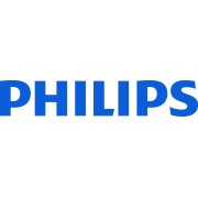 Philips RCX4601 IR Receiver - Demoware mit Garantie (Neuwertig, keinerlei Gebrauchsspuren)