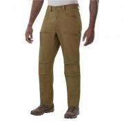Vertx Travail Tactical Pants (Färg: Thicket, Midjemått: 32, Längd: 34)