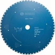 Bosch Professional Disc Expert for Steel 355X25.4X90T - BSH-2608643063
