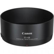 Canon ES-68 - parasolar pentru Canon EF 50mm f/1.8 STM