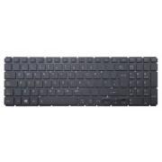 Tastatura laptop Lenovo G50-70AT-IFI