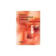 PRACTICAL GASTROINTESTINAL ENDOSCOPY: THE FUNDAMENTALS VOL.1
