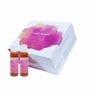 KÖ-KLINIK Insert Beauty Hyaluron - Kollagen Shot . Hochdosierte Hyaluronsäure, Kollagen und Coenzym Q10 zum Trinken.