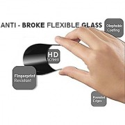 ARROWMATTIX HD Clear Screen Protector For Vivo Y55S