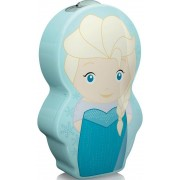Philips Linterna Elsa Frozen Philips/disney 12m+
