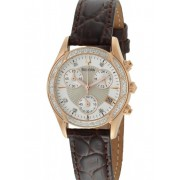 Ceas dama Bulova 98R136 Diamonds Collection