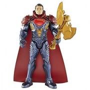 Batman v Superman: Dawn of Justice 6-Inch Epic Battle Superman Action Figure Wave 2