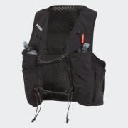 Adidas Жилет Terrex Agravic Speed adidas TERREX Черный L
