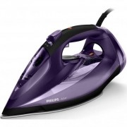 Philips Plancha de Vapor Azur Color Violeta GC4563/30 Philips