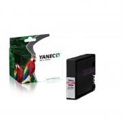 Yanec Canon PGI-2500XL Magenta (Yanec)
