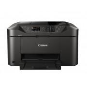 MFP, CANON Maxify MB2150 AIO, InkJet, Fax, Duplex, ADF, WiFi (CH0959C009AA)