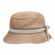 MAYSER cappello tessuto donna Evelin