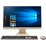 "Asus V241FAK VivoAIO 24"" Full HD non-touch PC, i5-8265U 1.6GHz, 8GB RAM, 256GB SSD, Intel HD graphics, Win 10 Pro"