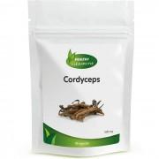 Healthy Vitamins Cordyceps