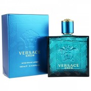 Gianni Versace Eros After Shave Balsam 100 Ml