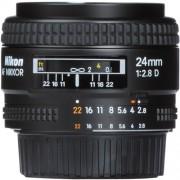 NIKON 24mm AF f/2.8 D