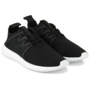 ADIDAS ORIGINALS TUBULAR VIRAL2 W Sneakers For Women(Black, White)