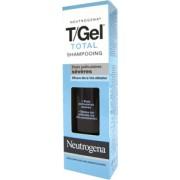 Neutrogena T/Gel Total/psoriasis