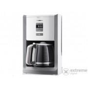 Cafetieră cu filtru Grundig KM-7280 W