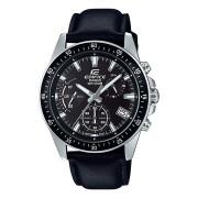 Casio EFV-540L-1AVUEF Мъжки Часовник