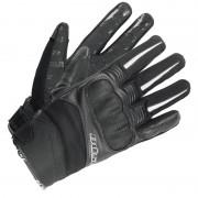 Büse Open Road Evo Gloves Black 4XL