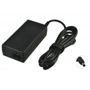 Compaq Chargeur ordinateur portable 391172-001 - Pièce d'origine Compaq
