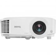 Videoproiector BenQ MW612 WXGA White