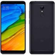 Telemóvel Xiaomi Redmi 5 3/32Gb 4G Black EU