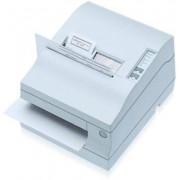 Epson TM-U950 (285): Serial, w/o PS, ECW, modified paper guide