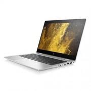 HP ZBook Studio x360 G5 FHD/i5-8300H/8GB/512GB/NVIDIA QP1000/DOS