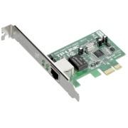 TP-LINK TG-3468 Gigabit PCIe Card