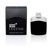 Legend Men de Montblanc Eau De Toilette 100 ml