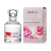 Acorelle Eau de Parfum R of Rose EDP 50ml
