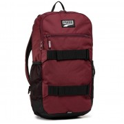 Раница PUMA - Deck Backpack 76905 10 Burgundy