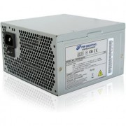 Захранване fortron power supply захранване fsp400-60apn 85+ 400w,active , 120mm fan, 24 pin конектор,230v - fort-ps-fsp400apn 85+
