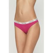 Calvin Klein Underwear - Бикини (3-pack)